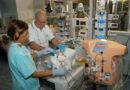Carpe Diem nowym sposobem leczenia noworodków