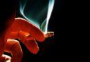 E-papieros walka z nałogiem czy modny gadżet?