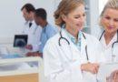 Nowe technologie w służbie medycyny, czyli o leczeniu w XXI wieku