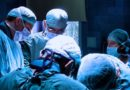 W Polsce rośnie zapotrzebowanie na przeszczepy wątroby