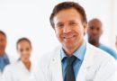 E-dokumentacja medyczna – przyszłość, do której trzeba się solidnie przygotować