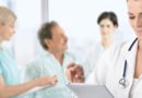 Elektroniczna dokumentacja medyczna – zmiany potrzebne już teraz