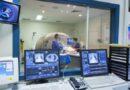 Informatyka w medycynie – skuteczny duet w walce z nowotworami