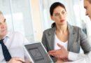 Rola dyrektorów szpitali w procesie informatyzacji placówek medycznych