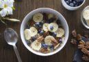 13 podpowiedzi dotyczących diety
