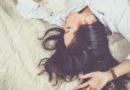 Odpoczynek umysłowy a nauka