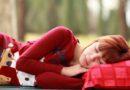 Ile snu potrzebujemy, by żyć zdrowo?