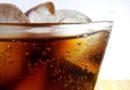 Dzieci i kofeina: Kiedy przekraczamy granicę?