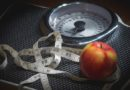Otyłość i cukrzyca niekorzystnie wpływają na leczenie raka piersi