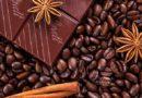 Ciemna czekolada poprawia nastrój