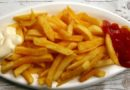 Walka z uzależnieniem od jedzenia jest nie mniej trudna niż walka z paleniem