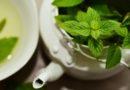 Jak za pomocą diety zmniejszyć skutki kaca?
