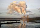Naukowcy powiązali zanieczyszczenie powietrza ze wzrostem przestępczości
