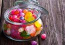Słodycze i fast foody zwiększają ryzyko raka