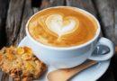 Czy kawa zmniejsza ryzyko wystąpienia złośliwego czerniaka?