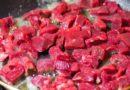 Badania: Czerwone mięso zwiększa ryzyko nowotworu okrężnicy u kobiet