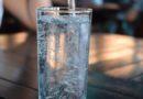 Picie wody pomaga w walce z zaburzeniami erekcji