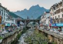 7 na 10 najbardziej zanieczyszczonych miast znajduje się w Chinach