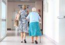Żyjemy dłużej, ale w gorszym zdrowiu