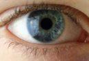 Naukowcy opracowali urządzenie pozwalające na pisanie na ekranie komputera za pomocą gałek ocznych