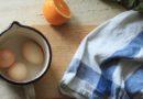 Naukowcy odkryli główne niebezpieczeństwo używania ścierek kuchennych