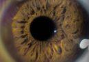 Stres może prowadzić do utraty wzroku