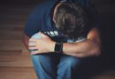Niewydolność serca jest ściśle powiązana z lękiem i depresją