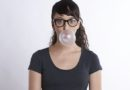 Naukowcy odkryli nowe zastosowanie gumy do żucia
