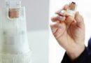 Oto miniaturowy test na obecność wirusa HIV