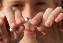 Dym papierosowy przyczynia się do chrapania u dzieci