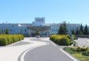 Centrum Onkologii w Bydgoszczy wyróżnione przez pacjentów