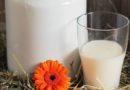 Spożywanie produktów mlecznych zmniejsza ryzyko chorób serca