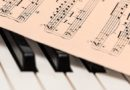 Kardiolodzy: ludzie z chorobami serca powinni słuchać muzykę klasyczną