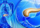 Rak trzustki: Nowe podejście w leczeniu może przedłużać przeżycie
