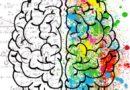 Naukowcy: Wahania w przepływie krwi w mózgu poprawiają pamięć
