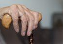 Główne sposoby zapobiegania demencji u osób starszych