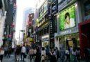 Naukowcy odkryli nowe zagrożenie związane z życiem w dużych miastach