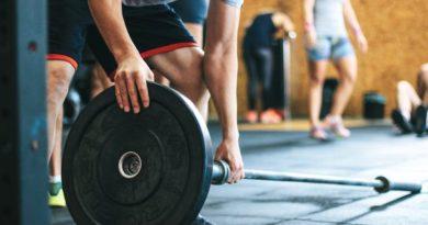 Naukowcy odkryli nieoczekiwaną korzyść ćwiczeń