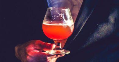 Jak powstaje uzależnienie od alkoholu?