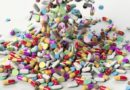 Antybiotyki przyczyniają się do otyłości w dzieciństwie