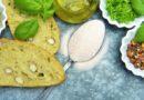 Niebezpieczne skutki spożywania soli