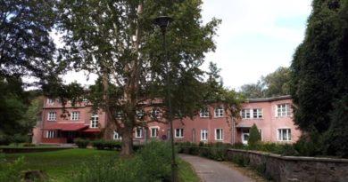 Wdrożenie e-usług publicznych przez Wojewódzki Szpital dla Nerwowo i Psychicznie Chorych w Suchowoli