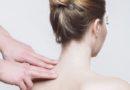 8 naturalnych sposobów na uśmierzenie bólu głowy