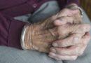 8 wczesnych objawów choroby Parkinsona