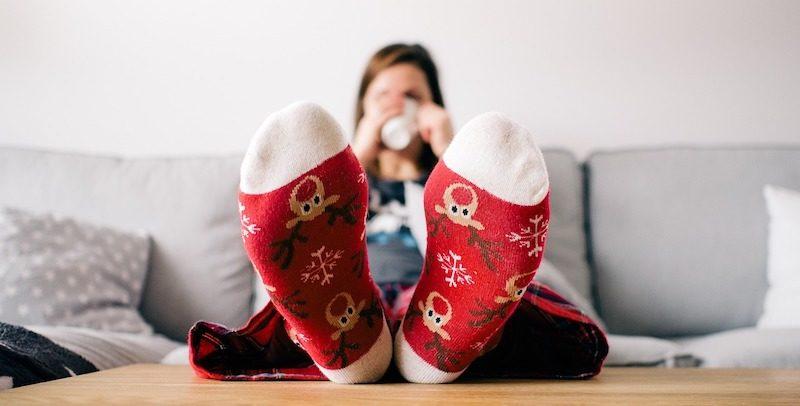 Zespół niespokojnych nóg – objawy, przyczyny, czynniki ryzyka