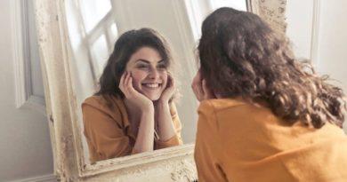 Optymizm może zmniejszyć ryzyko cukrzycy u kobiet