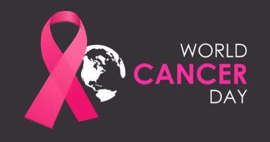 Dziś Światowy Dzień Walki z Rakiem. Poznaj wczesne objawy raka płuc, których nie należy lekceważyć