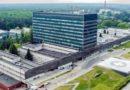 Pomnik – Centrum Zdrowia Dziecka w Warszawie wdraża system CGM CLININET