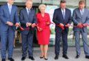 Uroczyste otwarcie Polikliniki w Centrum Onkologii w Bydgoszczy