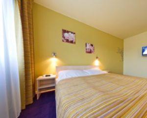 hotel-pozyton2